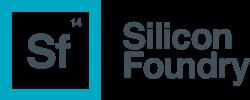Silicon Foundry