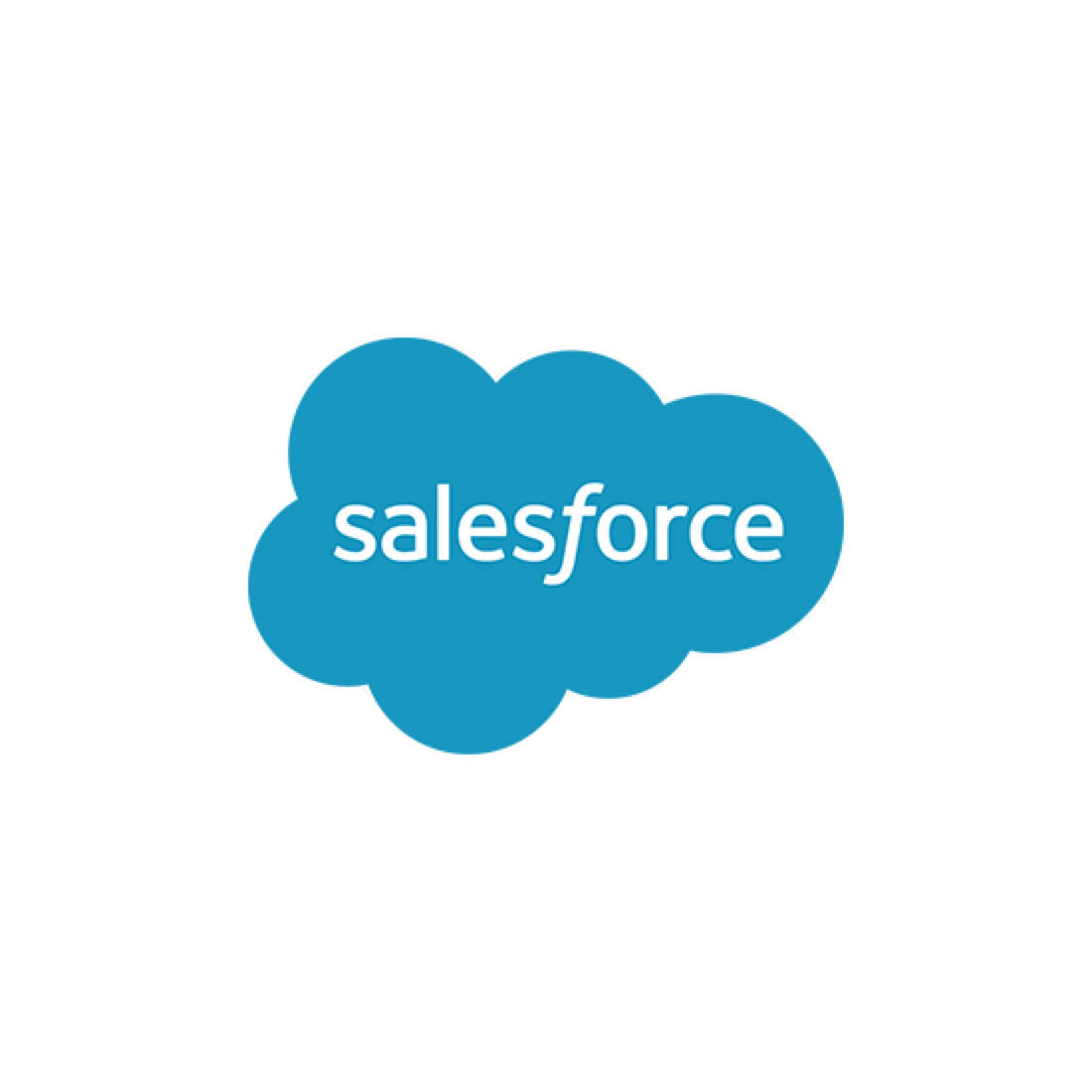 """Salesforce"""